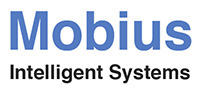 Mobius Intelligent Systems